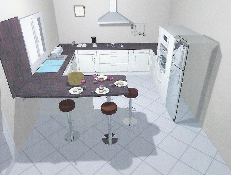 Montage Cuisine Cuisinella Tapis De Tiroir With Montage Cuisine - Montage cuisine cuisinella