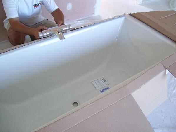 beste von fond de baignoire l 39 id e d 39 un tapis de bain. Black Bedroom Furniture Sets. Home Design Ideas